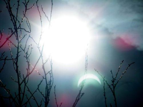 SonnenfinsternisNordheideLB2015