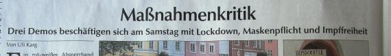 DemofürGrundgesetzinLandshut1752020